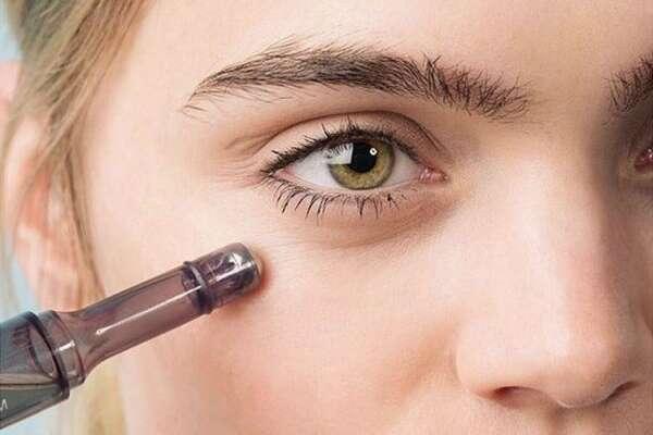 Perk Eye